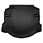 Husky Liners WeatherBeater Trunk Liner for 2013-2017 Ford Fusion