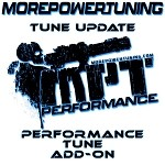 MPT Performance Tune Add On