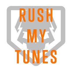 Expedited MPT Tune Delivery - 24hr Turnaround Time - Rush My Tunes