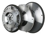 SPEC Flywheel: Ford Mustang 2011-2014 5.0L
