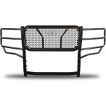 Steelcraft HD Grille Guard for 2015-2020 Ford F-150