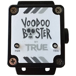 TRUE Motorsports VooDoo Booster 2009+ Ford F-150 and Raptor