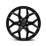 Vorsteiner Venom Rex 601 Wheels for 2017+ Ford Raptor and 2009+ Ford F-150