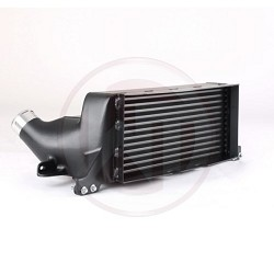 Wagner Tuning Competition Intercooler Kit EVO1 for 2015 Ford Mustang 2.3L Ecoboost