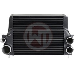 2015-2016 Ford F-150 3.5L & 2.7L V6 Ecoboost Wagner Competition Intercooler 200001087