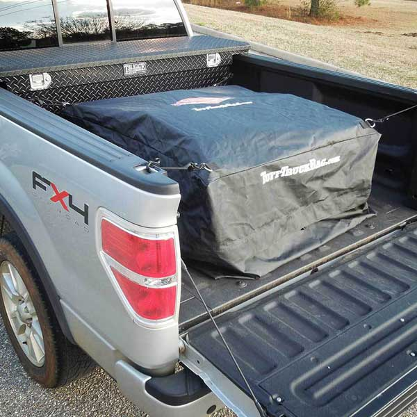 Tuff Truck Bag for 1999-2020 Ford F150