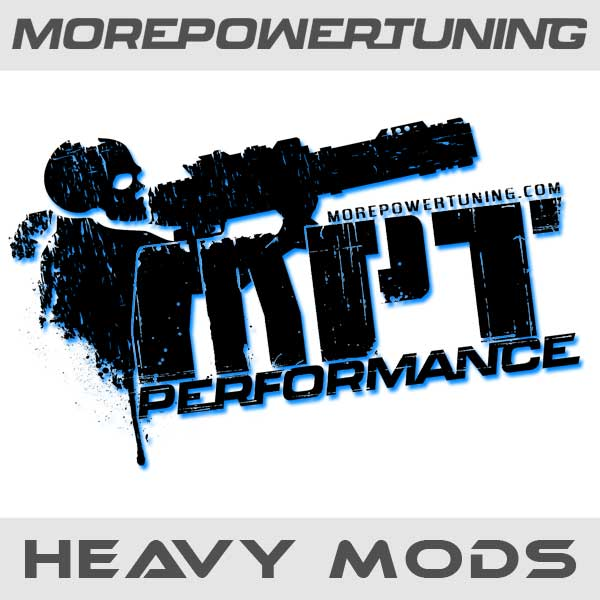 SCT Email Tunes | MPT Performance