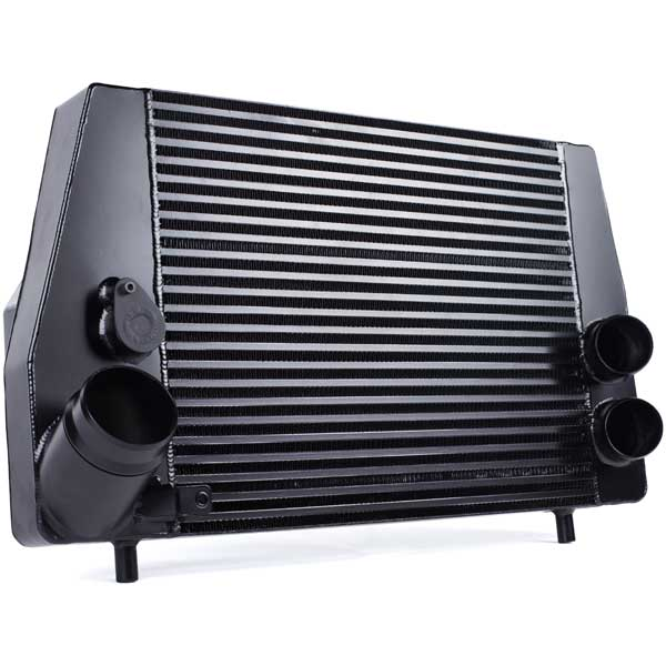 Vortech Intercooler Upgrade Package for 2011-2014 Ford F150 3.5L V6 Ecoboost