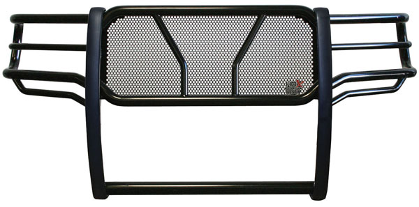 Westin HDX Brush Guard for 2009-2014 Ford F150