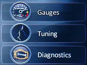 How to Set up Gauges and Program LEDs on nGauge