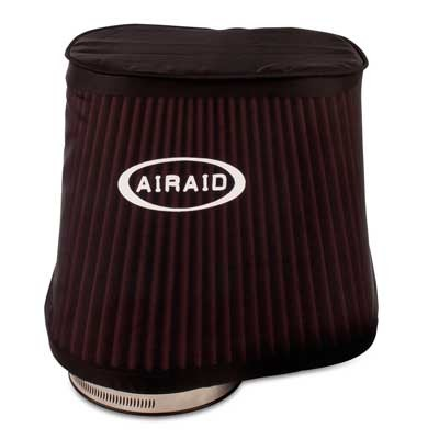 Air Filter Wrap Pre-Filter - Fits 400-231, 400-256, 400-257, 400-272, 401-272, 400-273