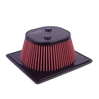 2009-2014 Ford F150 AIRAID Intake Filter