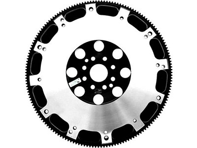 ACT - XACT Streetlite Flywheel for 2011-2013 Ford Mustang 3.7L V6