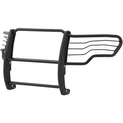 Aries Automotive Grille Guard for 2009-2014 Ford F-150