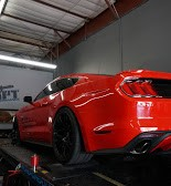 MPT Performance Deposit for Dyno Tuning