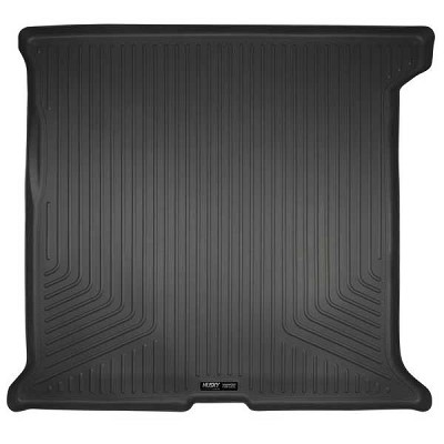 Husky Liners WeatherBeater Cargo Liner for 2007-2017 Ford Expedition