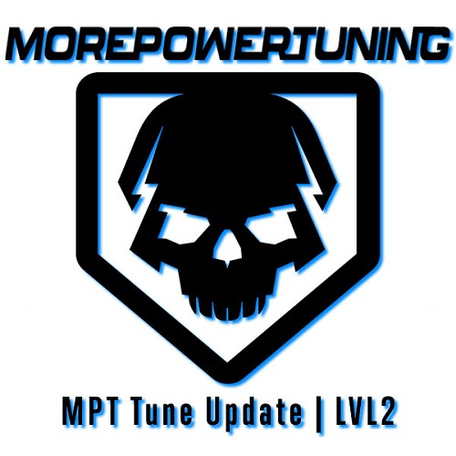 MPT LVL2 Tune Update