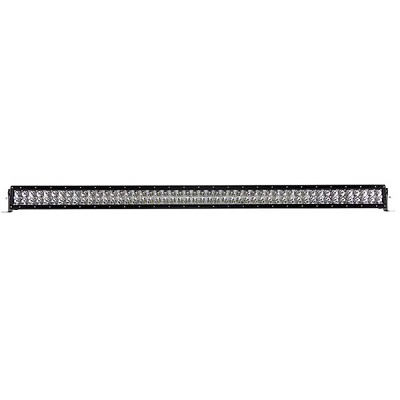 "Rigid Industries E-Series 50"" Light Bar"