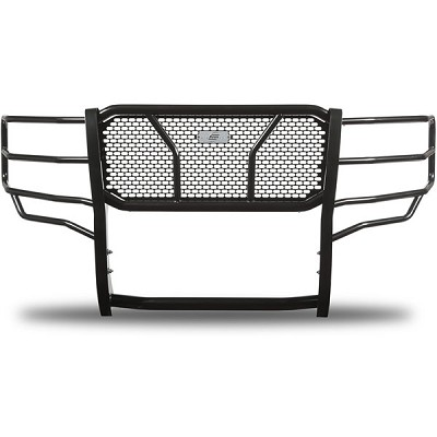 Steelcraft HD Grille Guard for 2015-2017 Ford F-150