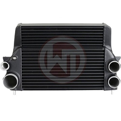 2017+ Ford Raptor 3.5L V6 Ecoboost Wagner Competition Intercooler 200001119