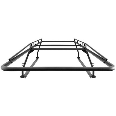Westin Contour HD Overhead Truck Rack for 2004-2017 Ford F150