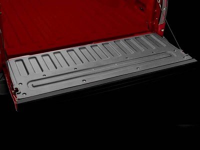 WeatherTech Techliner Tailgate Protection for 2009-2014 Ford F150